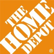 The_Home_Depot_Logo