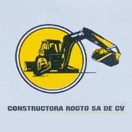 rocto-188
