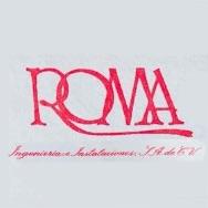 roma-188